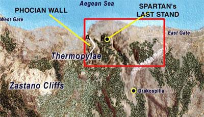 ThermopylaeMap01