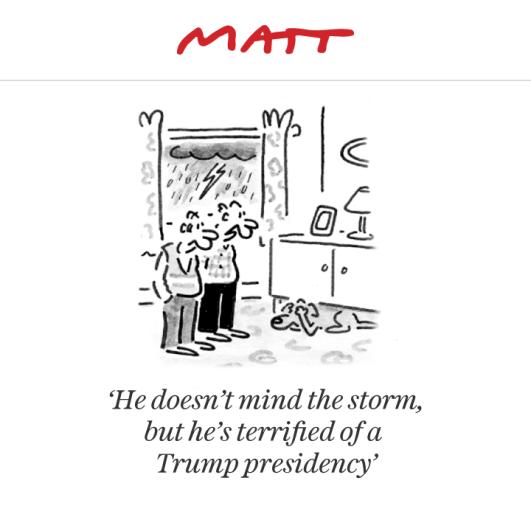 Trump MATT-GALLERY-WEB-P1-large_trans++qVzuuqpFlyLIwiB6NTmJwfSVWeZ_vEN7c6bHu2jJnT8
