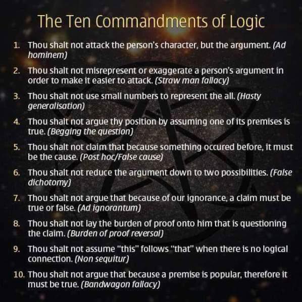 ten-commandments-of-rational-argument