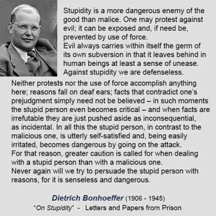 boenhoffer-quote