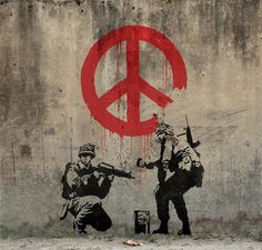 peace-sign-soldiers